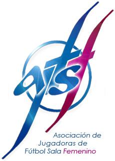 Asociación de Jugadoras de Fútbol Sala Femenino