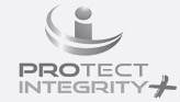PROTECT INTEGRITY +