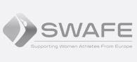 SWAFE