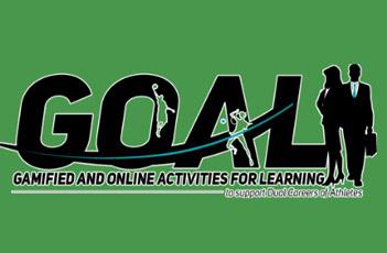 Cuestionario online abierto hasta el 15 de agosto ¿Lo has hecho?