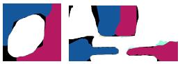 AJFS Asociación de Jugadores de Fútbol Sala Logo