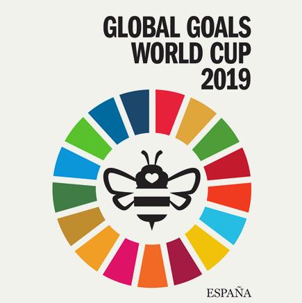 Global Goals World Cup 2019