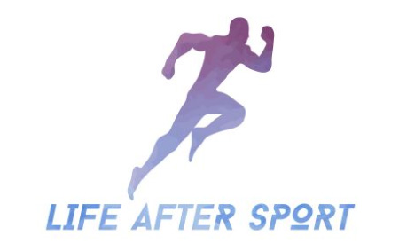 Life After Sport
