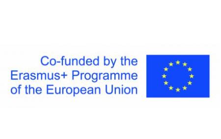 EU Comisión CoFunded