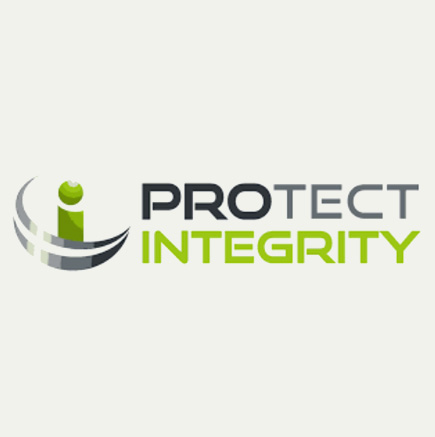 Protect Integrity