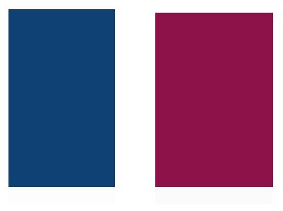 AJFS & AJFSF