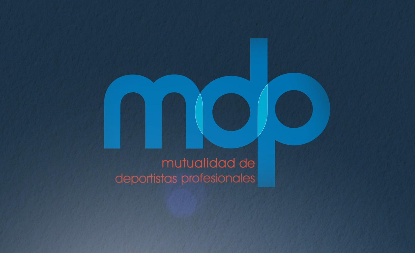 Mutualidad de Deportistas Profesionales - 20 años juntos