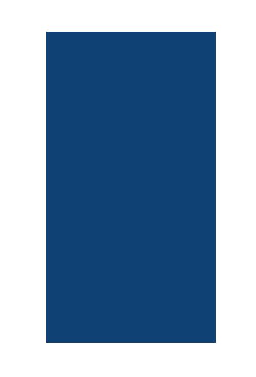 Qué es la AJFS