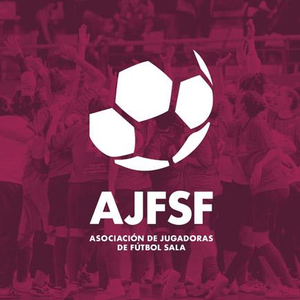 AJFSF Noticias