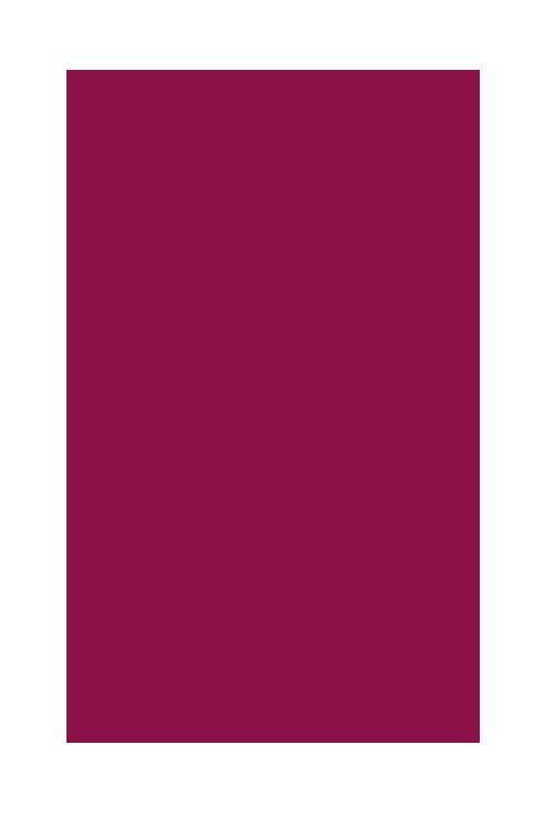 Qué es la AJFSF
