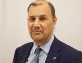 Eduardo Meléndez