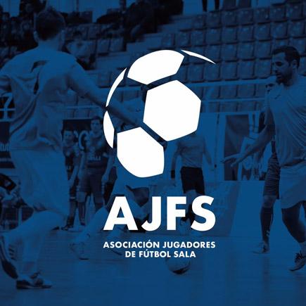 AJFS Noticias