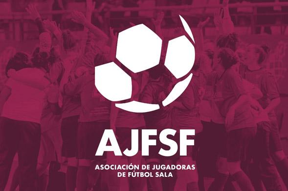 Promociones AJFSF
