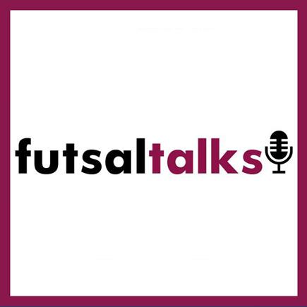 Futsal Talks