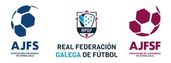 La AJJFS firma un convenio con la RFGF
