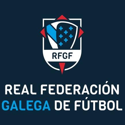 Real Federación Gallega de Fútbol (RFGF)
