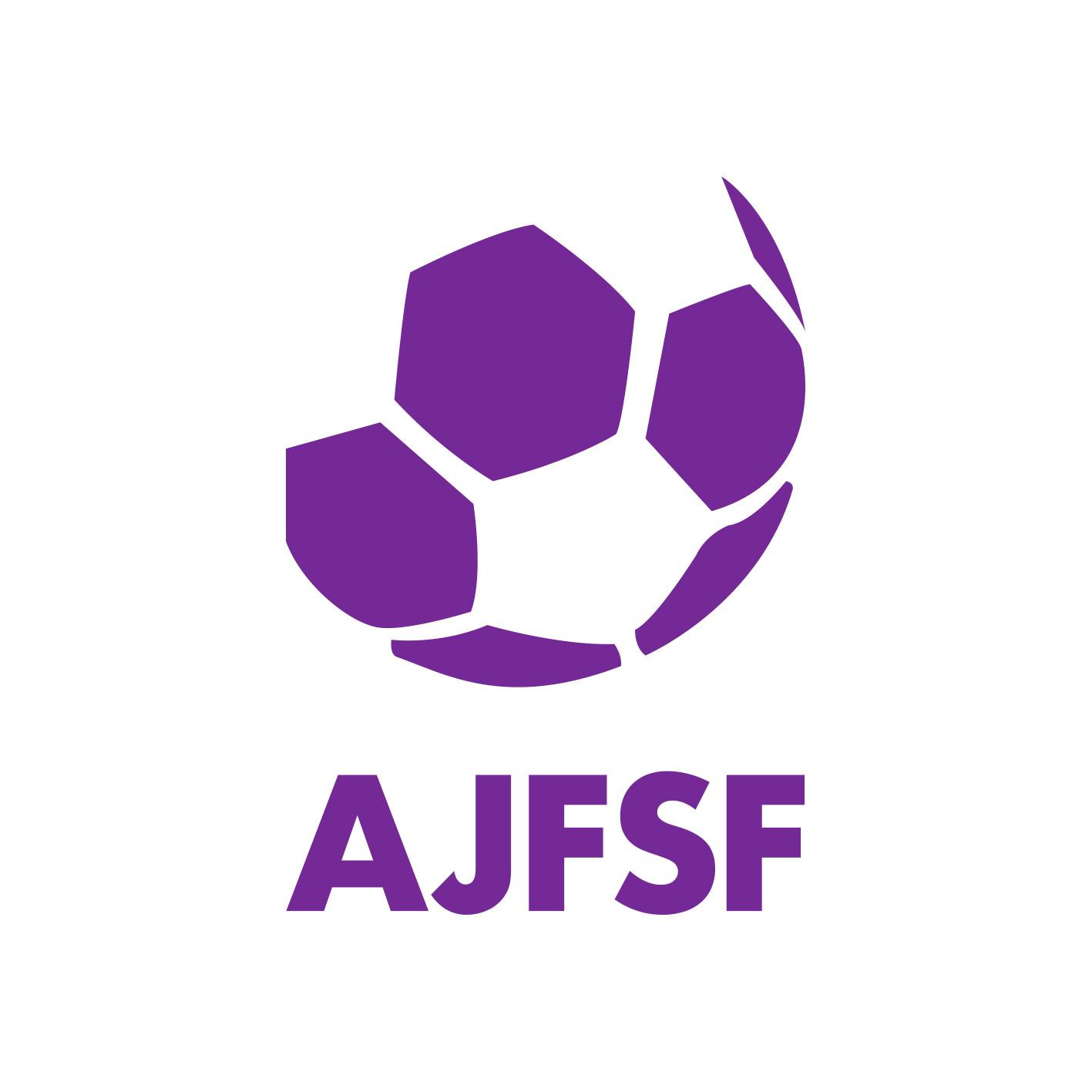 AJFSF 8M