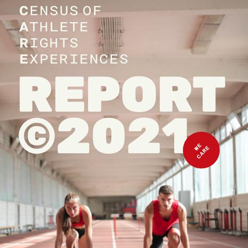 Proyecto CARE - Presentación del Informe Final y Guía